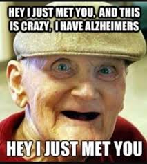 People Be Like Meme - hilarious old people be like meme quotesbae