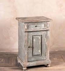 Shabby Chic Side Table Side Table Shabby Chic Beds Cheap Shabby Chic Bedside Tables Uk