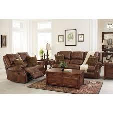 buy living room sets living room sets