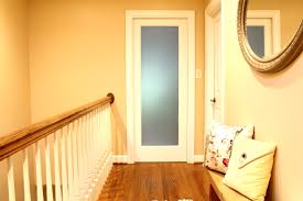 frosted glass interior doors home depot inspiring idea home depot prehung interior doors exterior at flush