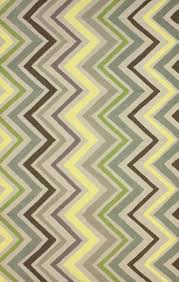 home interior products for sale homespunchevron hk122 rug carpet design decor interior design