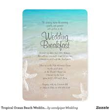 wedding brunch invitation wording templates day after wedding breakfast invitations with wedding