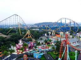 Discounted Six Flags Tickets Six Flags Coupon Code Discount Tickets For Six Flags St Louis Park