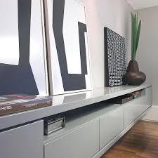 Interior Wall Decoration Ideas Modern Apartment Interior Design In Brazil