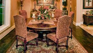 Dining Room Tables San Antonio Dining Room Furniture San Antonio Home Deco Plans