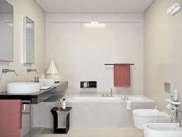 bathroom amazing modern bathroom design ideas with white