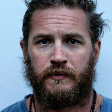 Rugged Hair 25 Rugged Tom Hardy Beard Styles U2013 Be The True Man 2017
