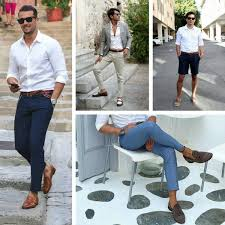 Comfortable Dress Shoes For Walking The Perfect Dress Shoes For The Summer Heat