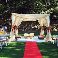 Pergola Wedding Decorations by 85 Best Indian Wedding Ceremony Decorations Mandap Decor