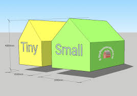 tiny small what is a uk tiny house tiny house scotland