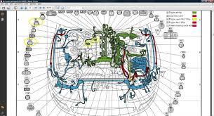 2jzgte wiring harness made easy page 2 clublexus lexus forum