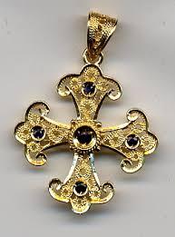 orthodox jewelry s jewelry