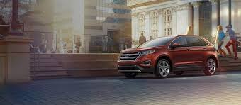 ford lease buy or lease your ford vehicle lease end process