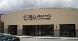 stickley audi nyc stickley audi co furniture since 1900