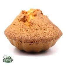 la cuisine de bernard madeleine beurre noisette madeleines cuisine madeleine