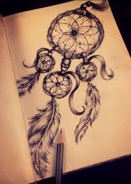 174 best tattoo images on pinterest drawings art tattoos and