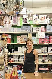 geheimtipp das haus der küche einkaufen in aachen - Haus Der Küche Aachen