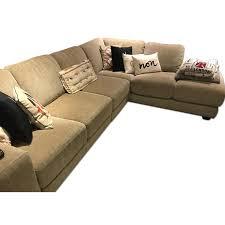 nick scali 2 piece sectional sofa aptdeco tehranmix decoration
