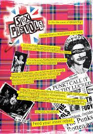 Sex Pistols   Discography Joe Stevens