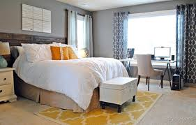 bedroom before and after master bedroom remodel 12 jaw dropping master bedroom makeovers