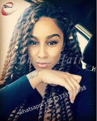 best hair for braid extensions curly crochet aliexpress senegalese braiding hair extensions large