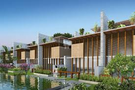 Artha Property Builders Artha Zen 3 Bhk Bedroom Villas Independent Houses For Sale In Gottigere