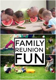 best 25 family ideas on family