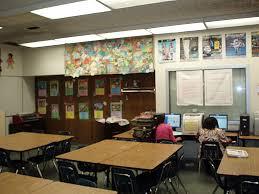 el camino college teacher resource room el camino college