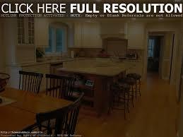 Kitchen Designs For Split Level Homes Interior Lovely Split Level House For Your Home Decorating