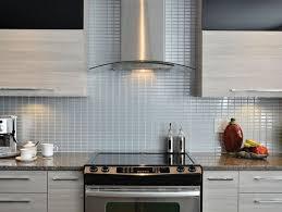 temporary kitchen backsplash kitchen tile makeover use smart tiles to update your backsplash
