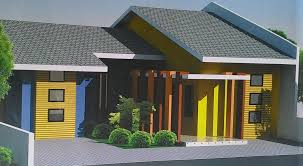 small house design aesthetic and functional tiny house design