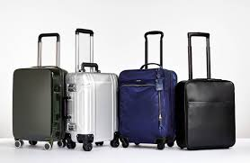 carry on bags which is best for you wsj