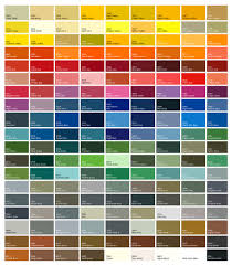 nippon paint color chart 2015 ideas nippon paint wikipedia