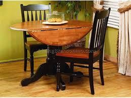 north carolina dining room furniture 10 best dining room