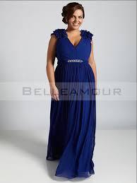 tenue pour mariage grande taille robe longue de grande taille best dress ideas
