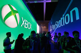 black friday xbox one sales ps4 vs xbox one sony has sold 30 2 million playstation 4