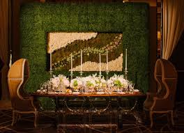 wedding backdrop graphic 830 best wedding day inspiration images on marriage