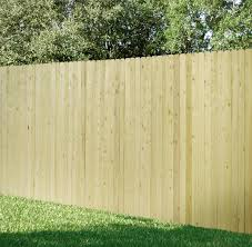 privacy fencing materials crafts home