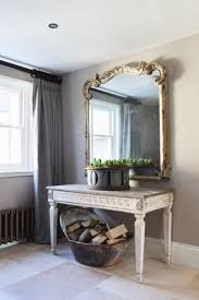 Ham Interiors 143 Best Console Table Styling Images On Pinterest Console