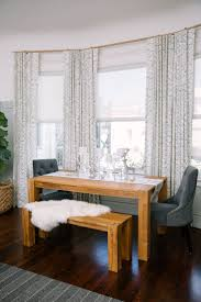 20 best window treatments for eclectic homes images on pinterest 20 best window treatments for eclectic homes images on pinterest window treatments the shade and curtain ideas