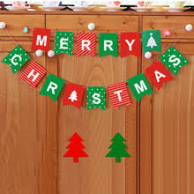 popular christmas decorations suppliers buy cheap christmas