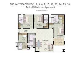 courtroom floor plan jaypee greens the imperial court noida jaypee kalypso court jaypee greens luxurious apartments
