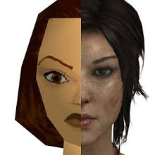 try new hairstyles virtually 360 degree a beginner s journey into virtual reality the mission medium