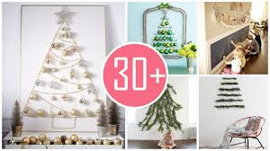 pink christmas trees treetopia pretty in potted tree idolza