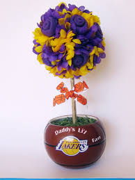 Sports Baby Shower Centerpieces by Soccer Topiary Baby Shower Sport Topiary Future Soccer Fan