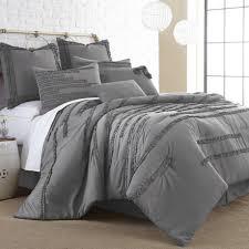 Cozy Bedroom Ideas Bedroom Window Treatment Design Ideas Used For Modern Bedroom