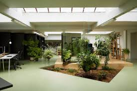 wall garden indoor interior wall garden designs 1200x800 eurekahouse co