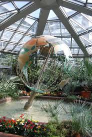 free images flower backyard botany greenhouse globe green