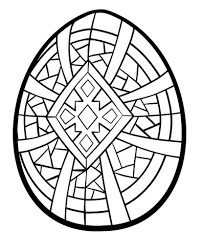 geometric coloring pages geometric coloring pages 64 feed