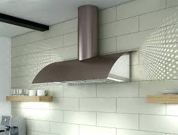 kitchen ceiling exhaust fan kitchen ceiling exhaust fans large size of ceiling exhaust fan flush